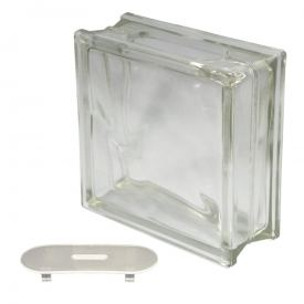 Where Can I Buy Glass Blocks For Crafts