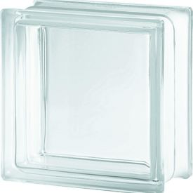 Fire Rated Glass Blocks Price